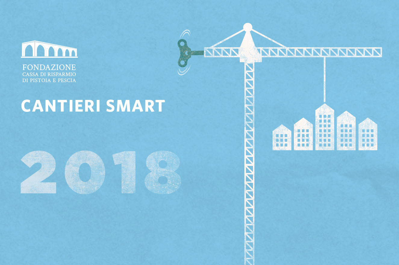 banner_cantieri smart_banner sito 636x423