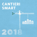 banner_cantieri smart_quadrotto150
