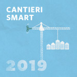 banner_cantieri smart_19_quadrotto