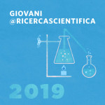 banner_ricerca scientifica19_quadrotto